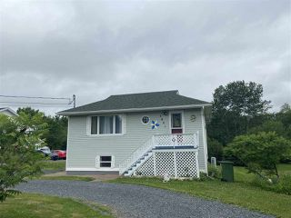 Photo 18: 1641 Acadia Avenue in Westville: 107-Trenton,Westville,Pictou Residential for sale (Northern Region)  : MLS®# 202012236