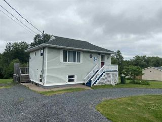 Photo 17: 1641 Acadia Avenue in Westville: 107-Trenton,Westville,Pictou Residential for sale (Northern Region)  : MLS®# 202012236