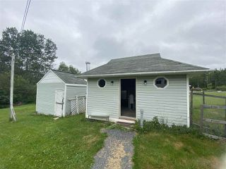 Photo 13: 1641 Acadia Avenue in Westville: 107-Trenton,Westville,Pictou Residential for sale (Northern Region)  : MLS®# 202012236