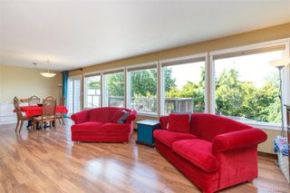 Photo 6: 1123 Munro St in Esquimalt: Es Saxe Point Half Duplex for sale : MLS®# 842474