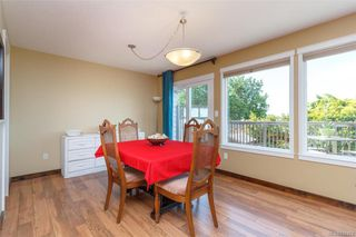 Photo 7: 1123 Munro St in Esquimalt: Es Saxe Point Half Duplex for sale : MLS®# 842474