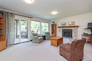 Photo 20: 1123 Munro St in Esquimalt: Es Saxe Point Half Duplex for sale : MLS®# 842474