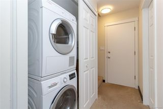 Photo 23: 1123 Munro St in Esquimalt: Es Saxe Point Half Duplex for sale : MLS®# 842474