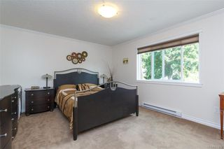 Photo 14: 1123 Munro St in Esquimalt: Es Saxe Point Half Duplex for sale : MLS®# 842474