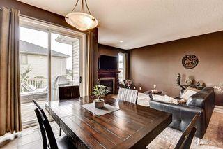Photo 14: 113 BRIGHTONCREST Grove SE in Calgary: New Brighton Semi Detached for sale : MLS®# A1017017