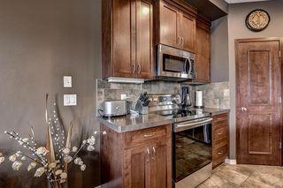 Photo 15: 113 BRIGHTONCREST Grove SE in Calgary: New Brighton Semi Detached for sale : MLS®# A1017017