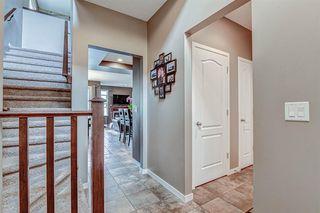 Photo 16: 113 BRIGHTONCREST Grove SE in Calgary: New Brighton Semi Detached for sale : MLS®# A1017017