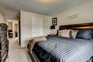Photo 24: 113 BRIGHTONCREST Grove SE in Calgary: New Brighton Semi Detached for sale : MLS®# A1017017