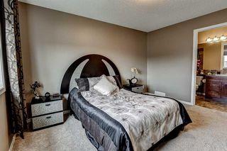 Photo 21: 113 BRIGHTONCREST Grove SE in Calgary: New Brighton Semi Detached for sale : MLS®# A1017017