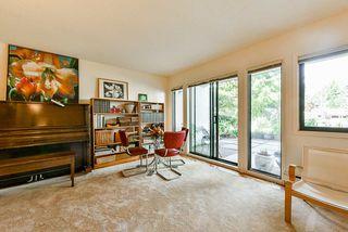 """Photo 14: 4 7363 MONTECITO Drive in Burnaby: Montecito Townhouse for sale in """"Montecito Villa"""" (Burnaby North)  : MLS®# R2481423"""