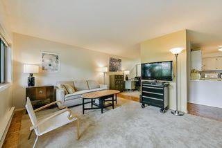 """Photo 19: 4 7363 MONTECITO Drive in Burnaby: Montecito Townhouse for sale in """"Montecito Villa"""" (Burnaby North)  : MLS®# R2481423"""