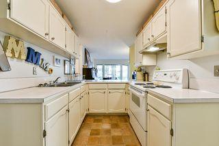 """Photo 6: 4 7363 MONTECITO Drive in Burnaby: Montecito Townhouse for sale in """"Montecito Villa"""" (Burnaby North)  : MLS®# R2481423"""