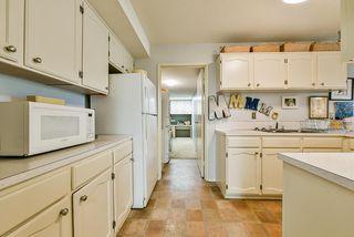 """Photo 5: 4 7363 MONTECITO Drive in Burnaby: Montecito Townhouse for sale in """"Montecito Villa"""" (Burnaby North)  : MLS®# R2481423"""