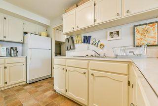 """Photo 10: 4 7363 MONTECITO Drive in Burnaby: Montecito Townhouse for sale in """"Montecito Villa"""" (Burnaby North)  : MLS®# R2481423"""