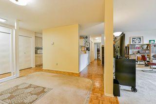 """Photo 4: 4 7363 MONTECITO Drive in Burnaby: Montecito Townhouse for sale in """"Montecito Villa"""" (Burnaby North)  : MLS®# R2481423"""