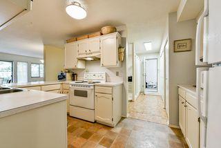 """Photo 9: 4 7363 MONTECITO Drive in Burnaby: Montecito Townhouse for sale in """"Montecito Villa"""" (Burnaby North)  : MLS®# R2481423"""