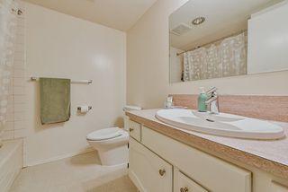 """Photo 22: 4 7363 MONTECITO Drive in Burnaby: Montecito Townhouse for sale in """"Montecito Villa"""" (Burnaby North)  : MLS®# R2481423"""