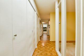 """Photo 3: 4 7363 MONTECITO Drive in Burnaby: Montecito Townhouse for sale in """"Montecito Villa"""" (Burnaby North)  : MLS®# R2481423"""
