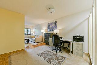 """Photo 12: 4 7363 MONTECITO Drive in Burnaby: Montecito Townhouse for sale in """"Montecito Villa"""" (Burnaby North)  : MLS®# R2481423"""