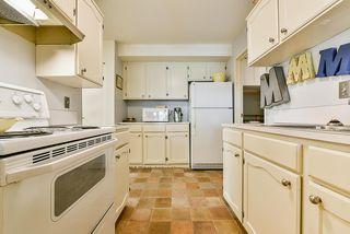 """Photo 7: 4 7363 MONTECITO Drive in Burnaby: Montecito Townhouse for sale in """"Montecito Villa"""" (Burnaby North)  : MLS®# R2481423"""