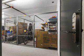"Photo 20: 1603 301 CAPILANO Road in Port Moody: Port Moody Centre Condo for sale in ""SUTER BROOK VILLAGE"" : MLS®# R2481892"