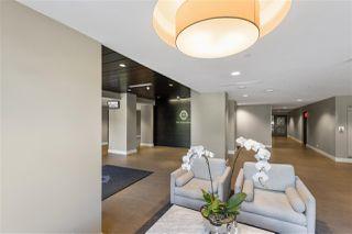 "Photo 22: 1603 301 CAPILANO Road in Port Moody: Port Moody Centre Condo for sale in ""SUTER BROOK VILLAGE"" : MLS®# R2481892"