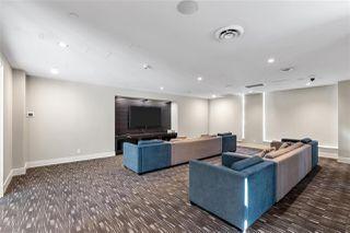 "Photo 24: 1603 301 CAPILANO Road in Port Moody: Port Moody Centre Condo for sale in ""SUTER BROOK VILLAGE"" : MLS®# R2481892"
