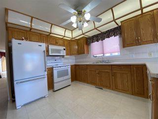 Photo 4: 26 11015 105 Avenue: Westlock House Half Duplex for sale : MLS®# E4208593