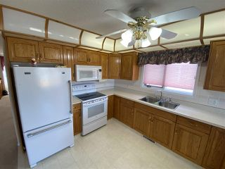 Photo 5: 26 11015 105 Avenue: Westlock House Half Duplex for sale : MLS®# E4208593