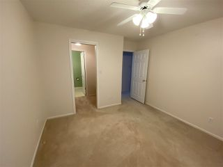 Photo 12: 26 11015 105 Avenue: Westlock House Half Duplex for sale : MLS®# E4208593