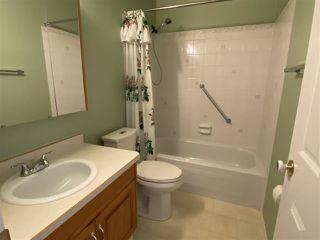 Photo 13: 26 11015 105 Avenue: Westlock House Half Duplex for sale : MLS®# E4208593