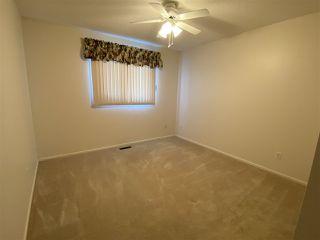 Photo 8: 26 11015 105 Avenue: Westlock House Half Duplex for sale : MLS®# E4208593