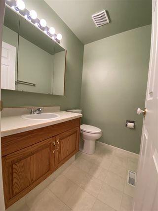 Photo 11: 26 11015 105 Avenue: Westlock House Half Duplex for sale : MLS®# E4208593