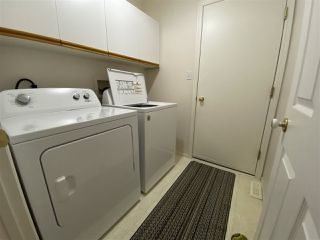 Photo 23: 26 11015 105 Avenue: Westlock House Half Duplex for sale : MLS®# E4208593