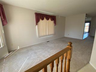 Photo 15: 26 11015 105 Avenue: Westlock House Half Duplex for sale : MLS®# E4208593
