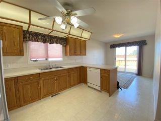 Photo 7: 26 11015 105 Avenue: Westlock House Half Duplex for sale : MLS®# E4208593