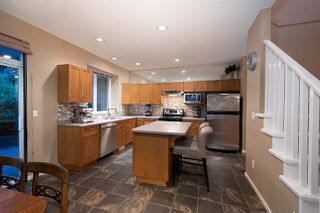 Photo 4: R2470547 - 109 GREENLEAF COURT, PORT MOODY HOUSE