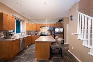 Photo 5: R2470547 - 109 GREENLEAF COURT, PORT MOODY HOUSE