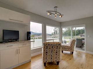 """Photo 11: 503 EAGLECREST Drive in Gibsons: Gibsons & Area House for sale in """"Oceanount Estates"""" (Sunshine Coast)  : MLS®# R2493447"""