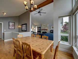 """Photo 6: 503 EAGLECREST Drive in Gibsons: Gibsons & Area House for sale in """"Oceanount Estates"""" (Sunshine Coast)  : MLS®# R2493447"""