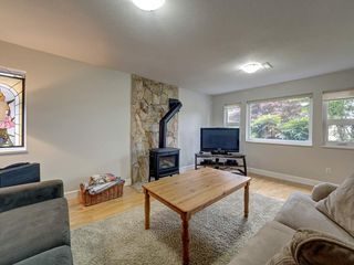 """Photo 23: 503 EAGLECREST Drive in Gibsons: Gibsons & Area House for sale in """"Oceanount Estates"""" (Sunshine Coast)  : MLS®# R2493447"""