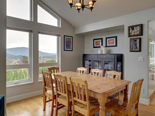 """Photo 13: 503 EAGLECREST Drive in Gibsons: Gibsons & Area House for sale in """"Oceanount Estates"""" (Sunshine Coast)  : MLS®# R2493447"""