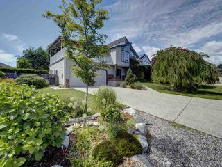 """Photo 38: 503 EAGLECREST Drive in Gibsons: Gibsons & Area House for sale in """"Oceanount Estates"""" (Sunshine Coast)  : MLS®# R2493447"""