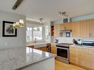 """Photo 8: 503 EAGLECREST Drive in Gibsons: Gibsons & Area House for sale in """"Oceanount Estates"""" (Sunshine Coast)  : MLS®# R2493447"""