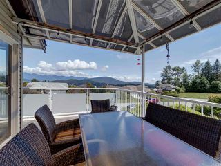"""Photo 29: 503 EAGLECREST Drive in Gibsons: Gibsons & Area House for sale in """"Oceanount Estates"""" (Sunshine Coast)  : MLS®# R2493447"""