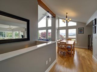 """Photo 7: 503 EAGLECREST Drive in Gibsons: Gibsons & Area House for sale in """"Oceanount Estates"""" (Sunshine Coast)  : MLS®# R2493447"""