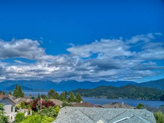"""Photo 28: 503 EAGLECREST Drive in Gibsons: Gibsons & Area House for sale in """"Oceanount Estates"""" (Sunshine Coast)  : MLS®# R2493447"""
