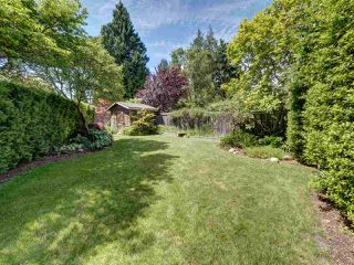 """Photo 32: 503 EAGLECREST Drive in Gibsons: Gibsons & Area House for sale in """"Oceanount Estates"""" (Sunshine Coast)  : MLS®# R2493447"""