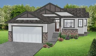 Main Photo: 19 RED TAIL Way: St. Albert House for sale : MLS®# E4213369