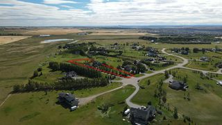 Photo 44: 232 APPALOOSA Lane SE: Airdrie Detached for sale : MLS®# A1033223